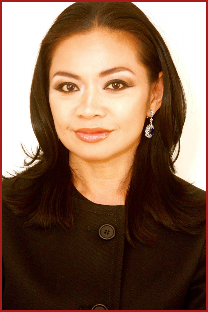 beverly-hills-criminal-family-attorney-carina-castaneda