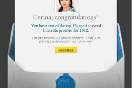 linkedin-badge
