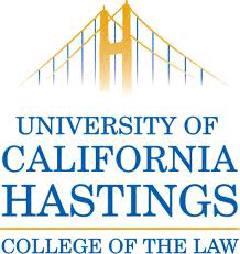 california-hastings-college
