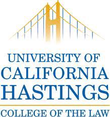 california-hastings-college