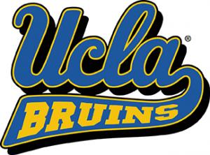 ucla-bruins-logo
